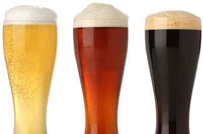 beer-glasses-400x264